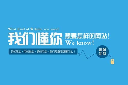 福州网站推广教你如何做好关键词和首页关键词优化呢?