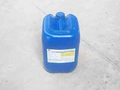 润滑油的背景和用途