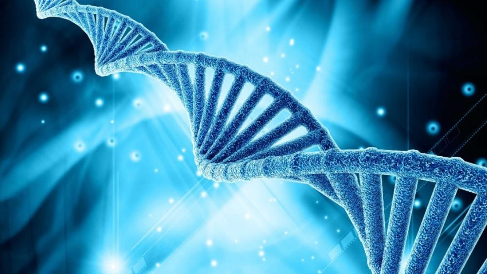直肠癌肿瘤,为什么要做基因检测呢?常检测的基因有哪些?