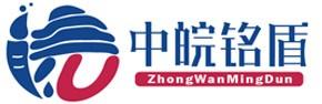 安徽省铭盾防护材料有限公司