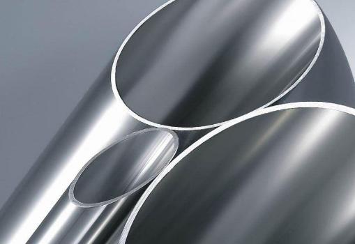西安不锈钢管件焊接的注意事项及常见问题
