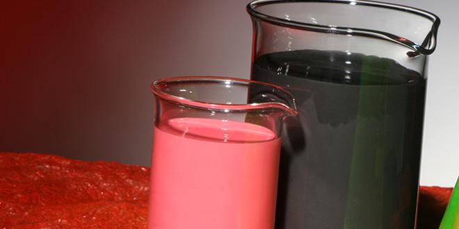 水性石墨润滑剂