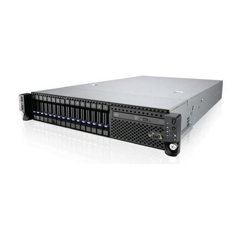安阳专业制造SR650联想服务器加盟费用