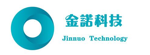 你正在找福州网站优化推广公司吗?来推荐下福州金诺科技