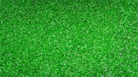 人工草坪与自然草坪的作用是什么?
