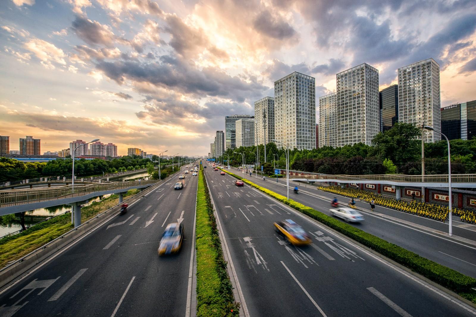 天津市代理记账公司企业提醒2021年那样发工资将严厉打击