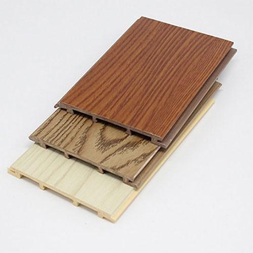 竹木纤维集成墙面板多少钱一平米[诚信合作]