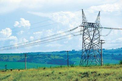 服務一帶一路 電網與周邊展開電網互聯互通和國際能源合作