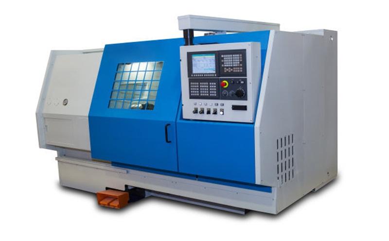 怎样才能提升机械设备零配件加工的高效率?
