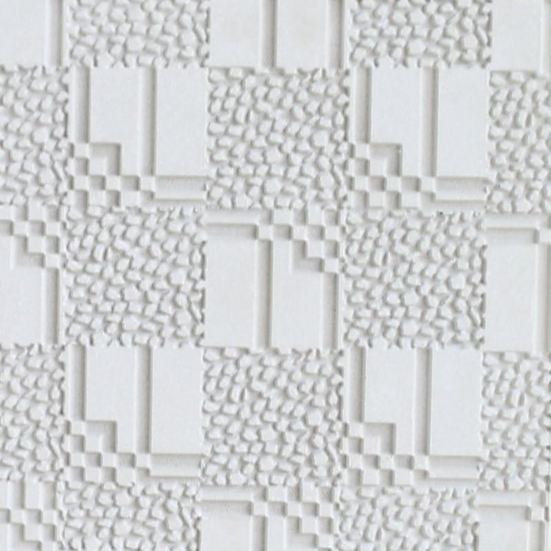 济南混凝土造型模具