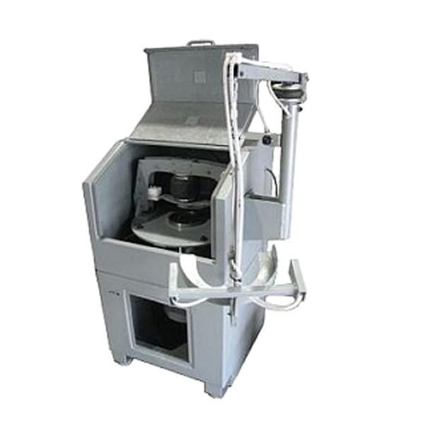 TM-MAX 2研磨机