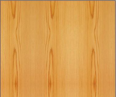 樱桃木纹不锈钢板