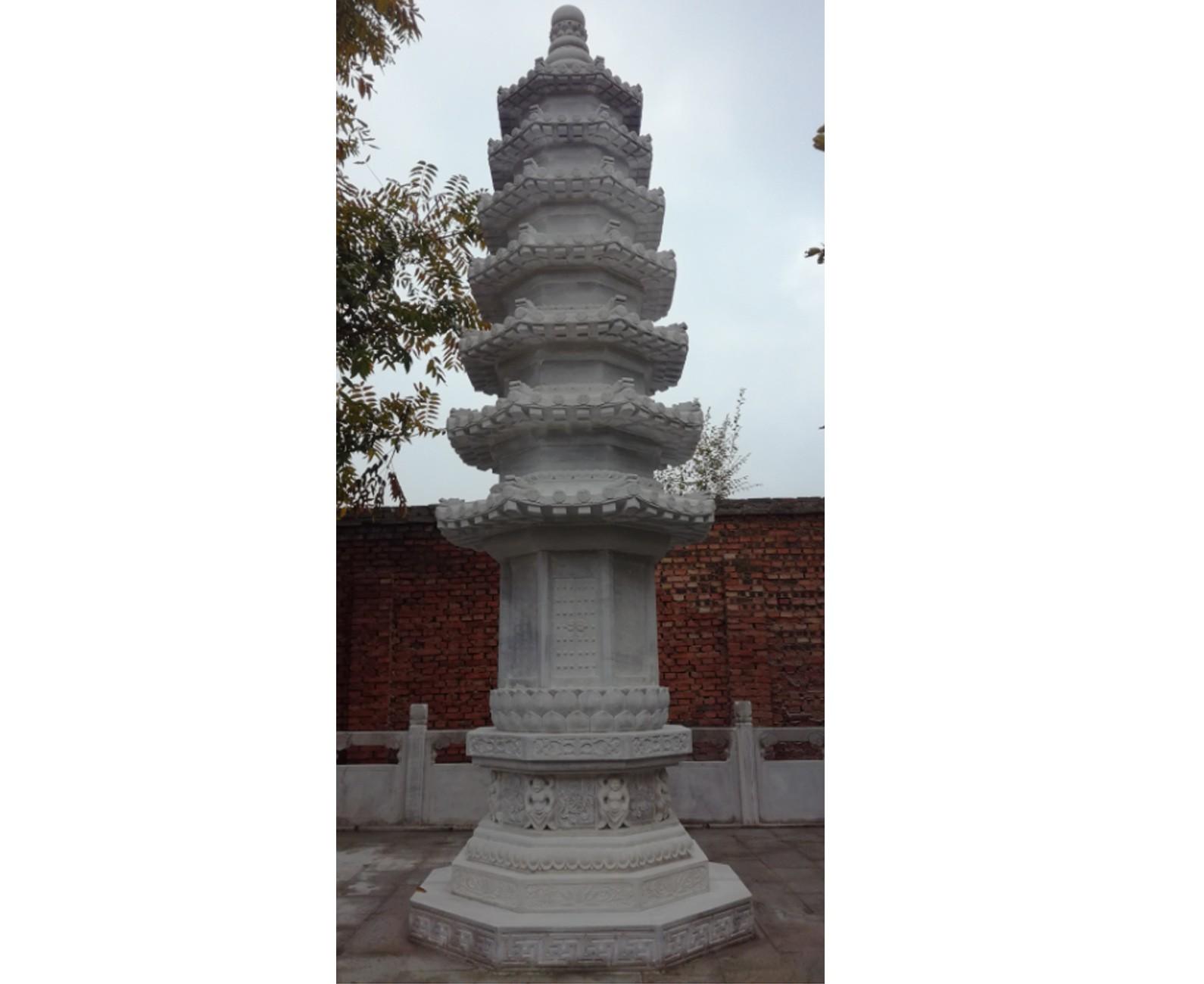 寺庙雕塑神像