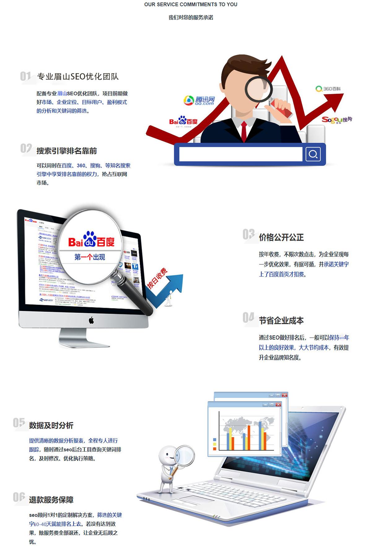 眉山网站建设网络推广