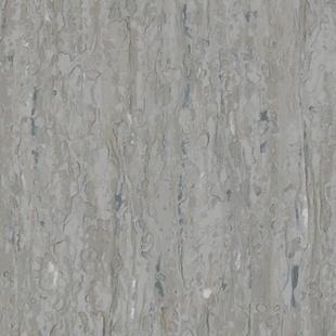 同质透心PVC地板 iQ OPTIMA