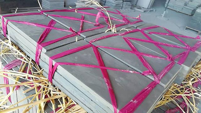 平板方砖150-300-20