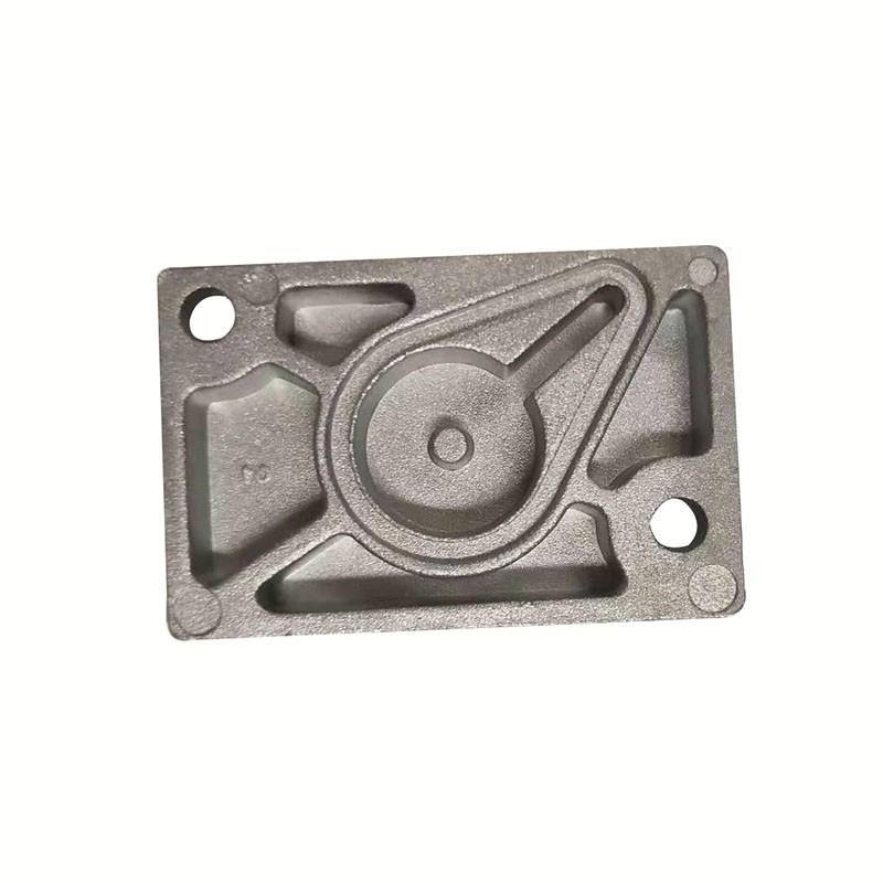 铝合金压铸与锌合金压铸的区别是什么???