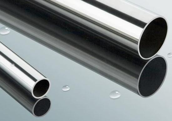 西安不锈钢管酸洗钝化有什么作用?