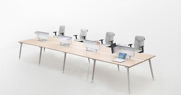 经理桌为何还是实木的好