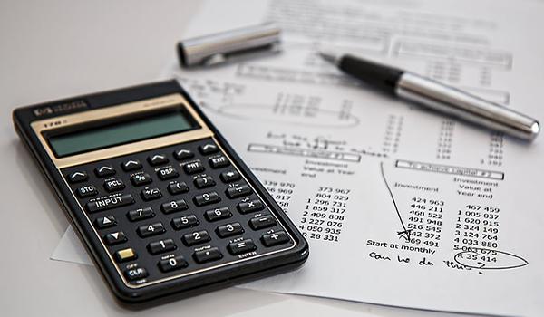 个人所得税税收筹划