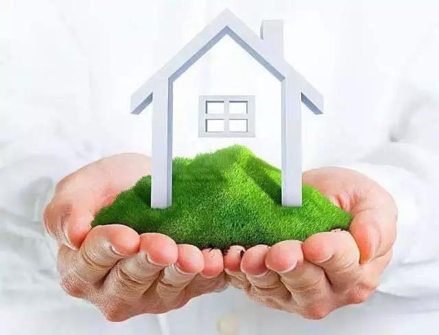 光触媒可以除甲醛吗?家居除甲醛的价格是多少?