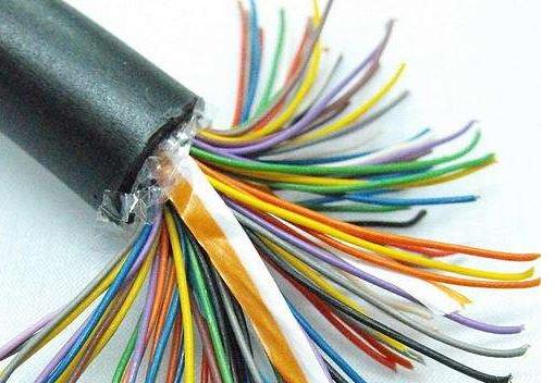 关于电线电缆的安全使用方法