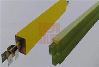 FSMC系列防水母线槽