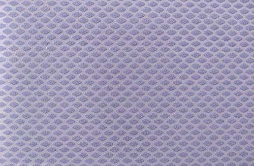 菱形海绵砂