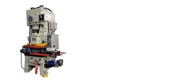 易拉盖生产线(生产能力:90-120只/分)
