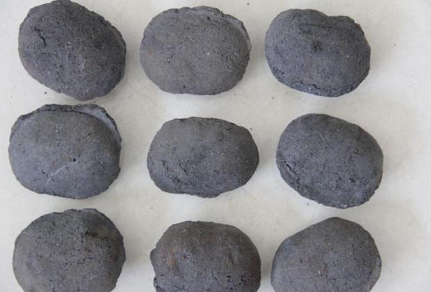 耐磨碳化硅球
