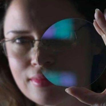 镜片材质什么样的好?不同材料镜片的区别