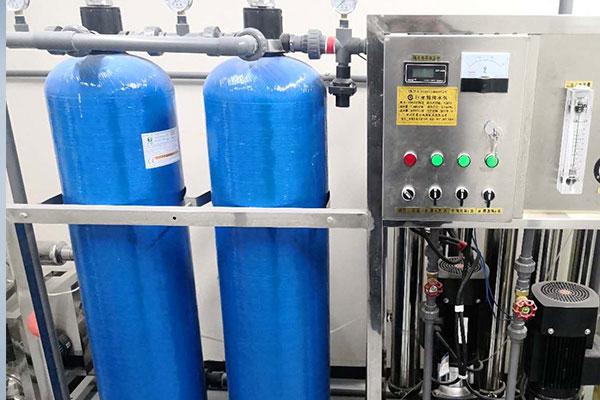 纯化水设备-紫外线消毒.jpg