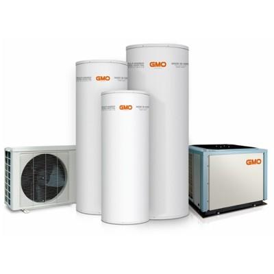 暖通工程施工中如何控制好各个分项工程