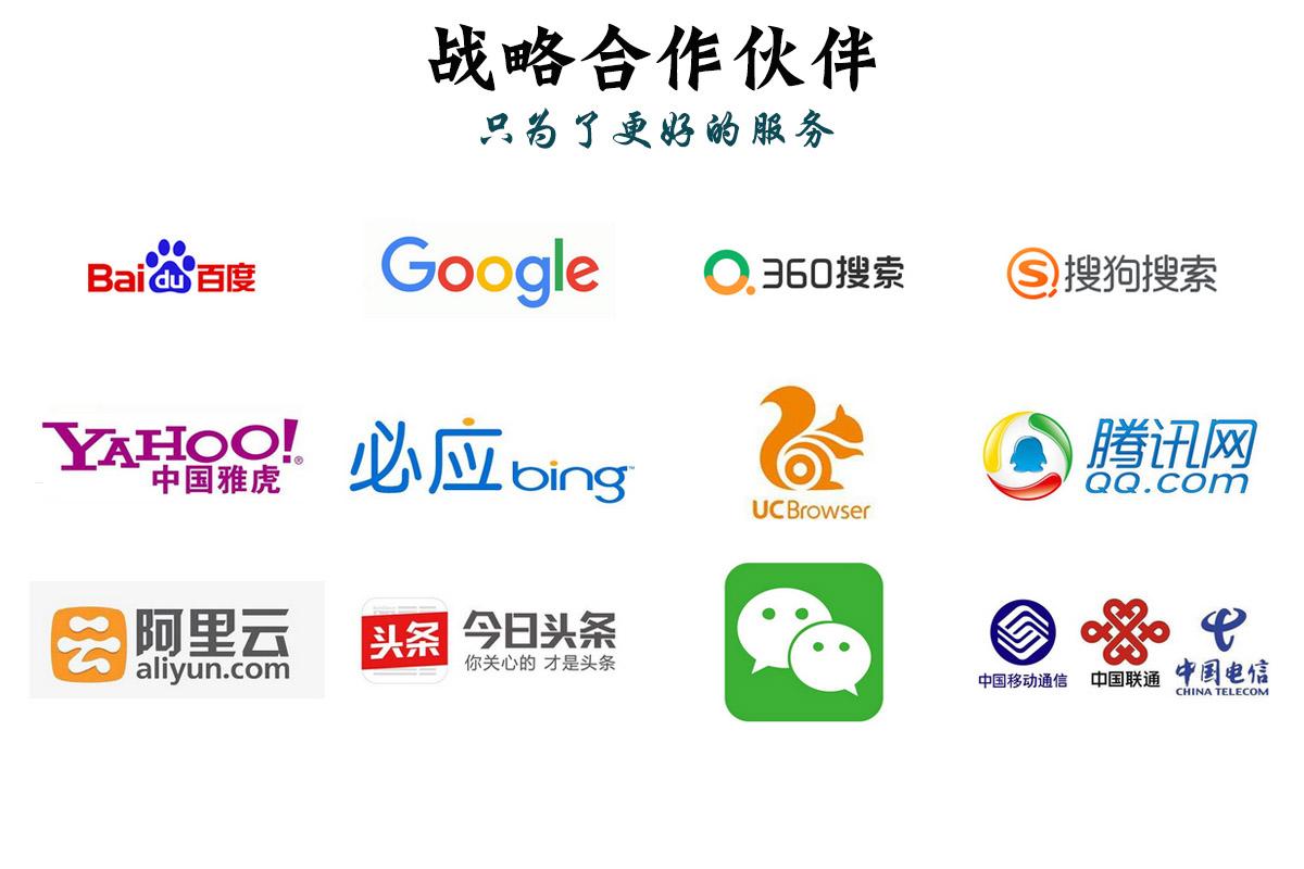 福州网站建设推广公司