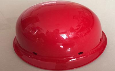苏州烤漆厂家介绍塑料喷涂的检查标准
