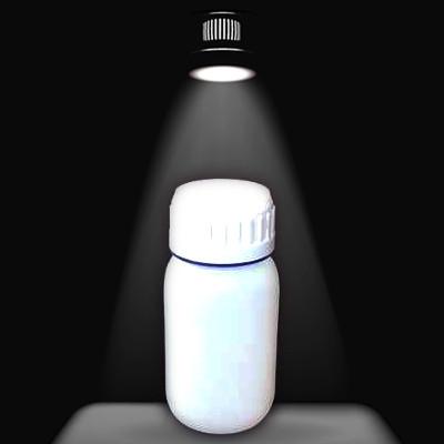 医药塑料瓶的作用详细介绍