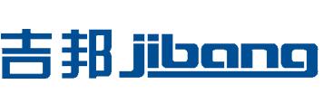 吉邦自动化科技有限公司