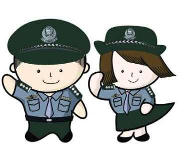 各种保安人员的工作任务与责任有什么不同