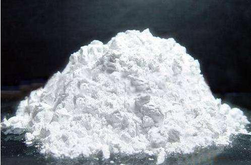 活性碳酸钙在吹塑中的应用作用