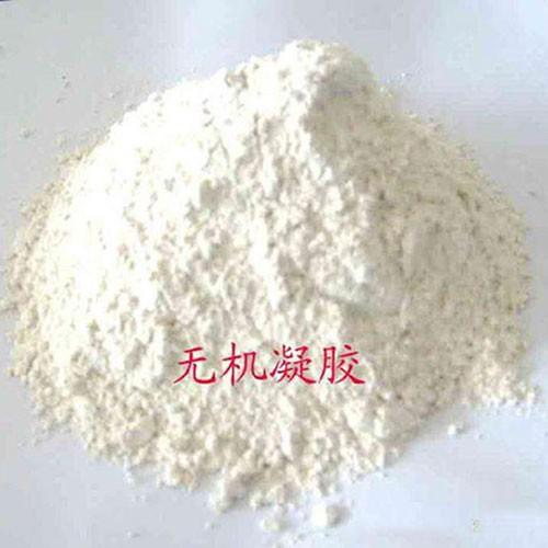 蒙脱石干燥剂怎么检测品质