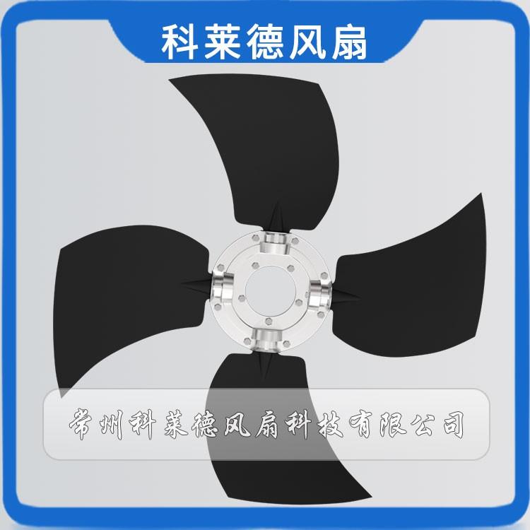 排气扇风扇叶5Z尼龙系列