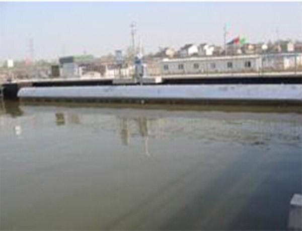 福建正麒高纤科技股份有限公司电力电缆、控制电缆