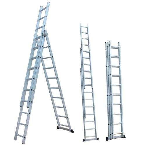 包头梯具选择什么样的合适?