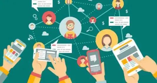 粉丝经济时代,传统商户如何玩转线上营销?