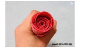 海阳增强尼龙:玫瑰改变的人生