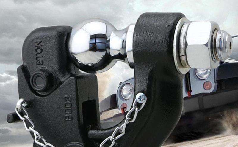 汽车零部件电镀层怎样做合理保护