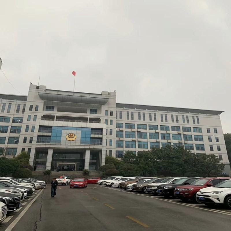 湖南清道夫环境管理有限公司招聘通知
