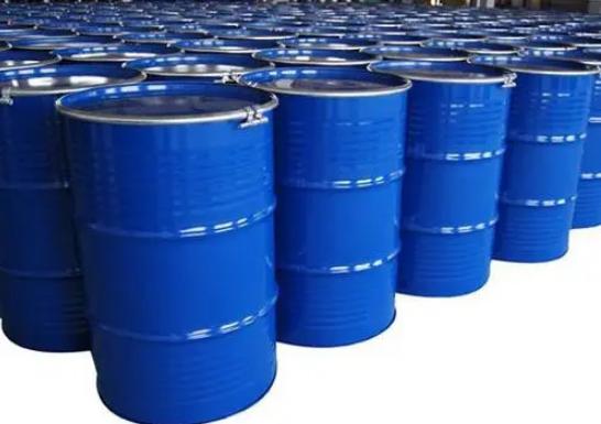 新型环保全纸桶生产技术