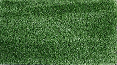 T1021-Z30U型地坪