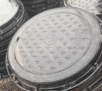 怎样防止球墨铸铁井盖变形?
